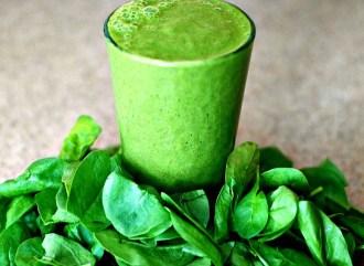 green-smoothie-pix