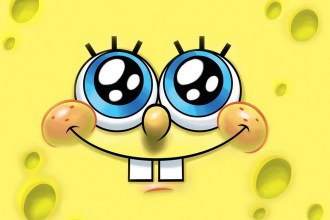 spongebob-squarepants-66845 (1)