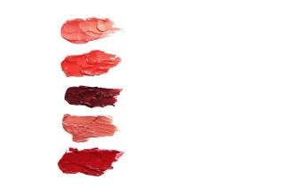 lipstick-1097141_1920