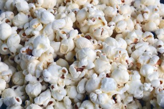 popcorn-1198274_1920