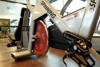 spinning-1171843_960_720-1