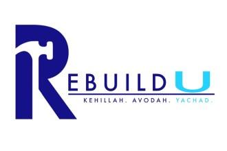 Posted by Rebuild-U Penn State   @RebuildUPSU