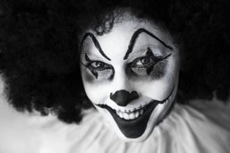 clown-630883_960_720-1