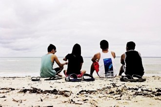 beach-519378_960_720-2