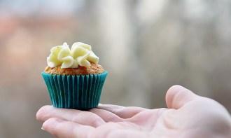 cupcake-279523_960_720