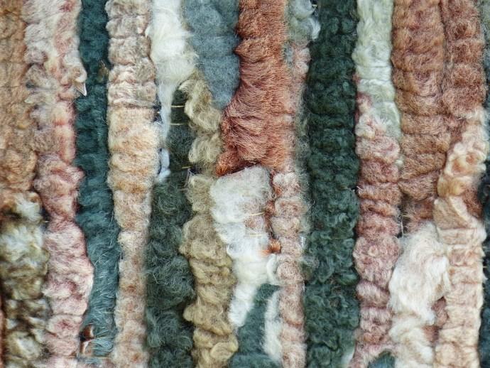 wool-221469_960_720