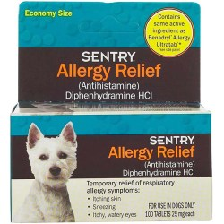 Small Crop Of Benadryl For Dogs