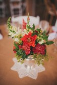 Lee Wedding | Pangtography | Valley View Farms Weddings & Events