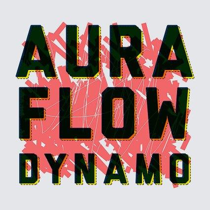 AuraFlow_Dynamo_cover