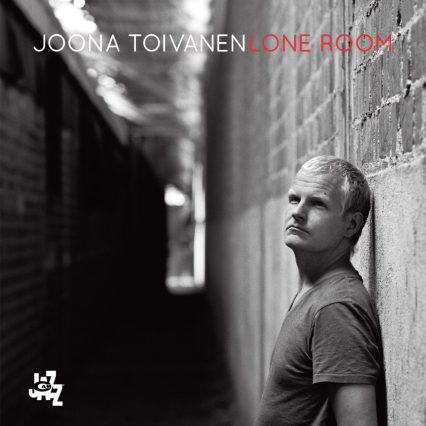 Joona-Toivanen-Lone-Room-cover-1024x1024