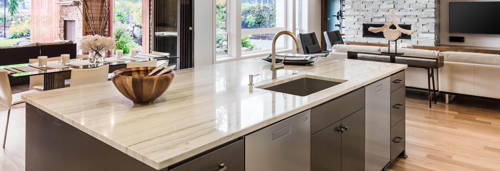 kitchen remodel san diego P H D Home Improvement Inc Banner Ad San Diego CA
