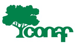 Conaf