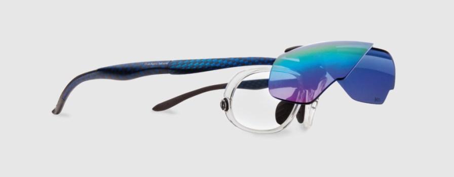 occhiali-cai