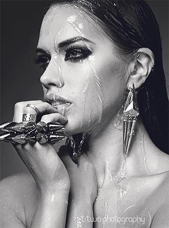 waterproof-makeup-top