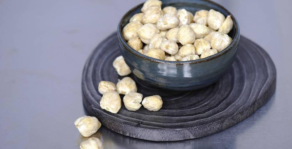 Health Benefits Of Kukui Nut Value Food