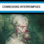 Connexions Interrompues de Ketty Steward
