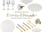 Banner Branco e Dourado - VR + Vestindo a Mesa-destaque