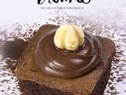 Banner-Brownie-Pronto