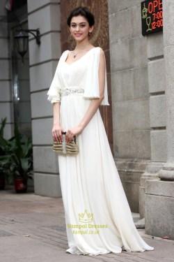Small Of Davids Bridal Prom Dresses