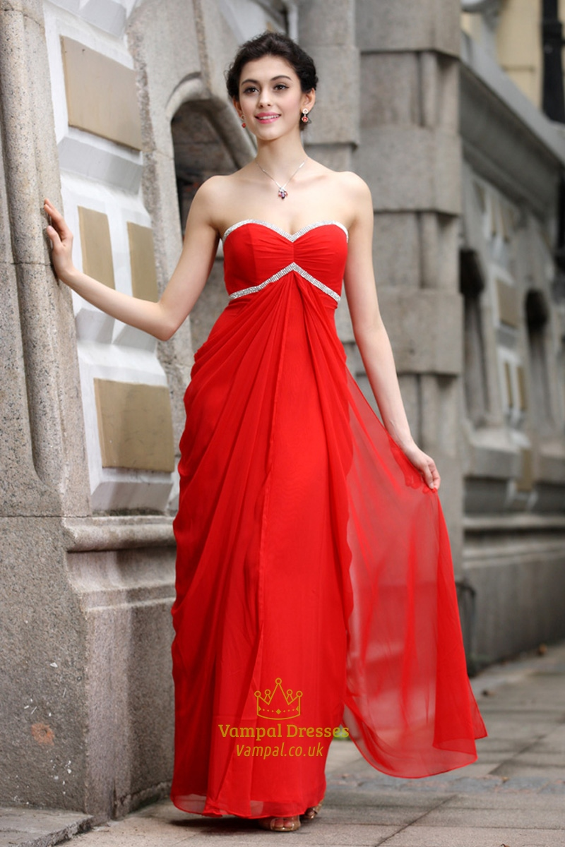 Rousing Sleeves Party Dresses Juniors Sequins Juniors Red Party Prom Dresses Juniors Red Party Prom Dresses Party Dresses Sequins wedding dress Party Dresses Juniors