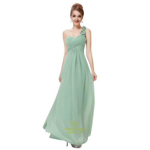 Medium Crop Of Sage Bridesmaid Dresses