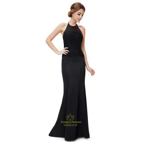 Medium Crop Of Mermaid Prom Dress