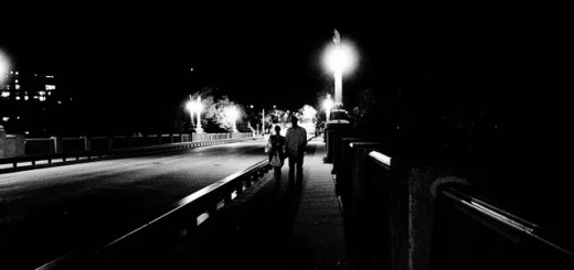 couple-night