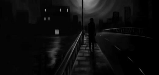 Noir_by_Pspynett