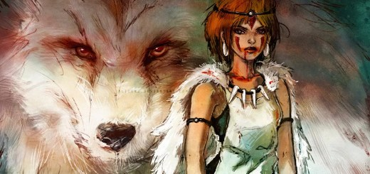 the_wolf_girl_by_alicexz-d342d38