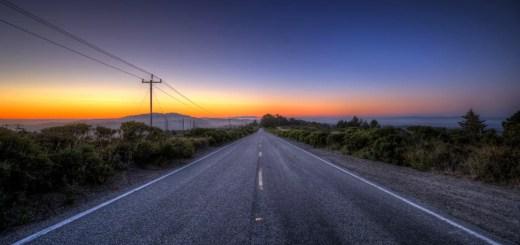 sunset_road_landscape_800x600_hd-wallpaper-424039