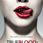 SCREAM! For True Blood!