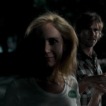 True Blood, Season 2, Episode 6