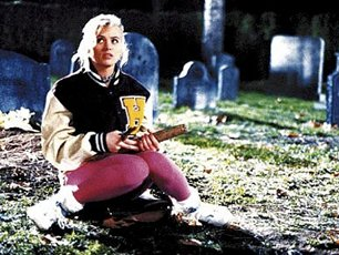 buffy_the_vampire_slayer_movie_xl_01--film-B