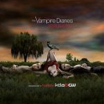 Another Look At The Vampire Diaries