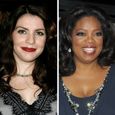 default-stephenie-meyer-oprah