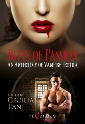 Bites of Passion