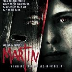 George A. Romero&#8217;s Martin