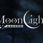 Moonlight Online: The MMORPG For Twilight Fans?