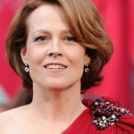 Sigourney Weaver Appearing in Vampire Comedy 'Vamps'