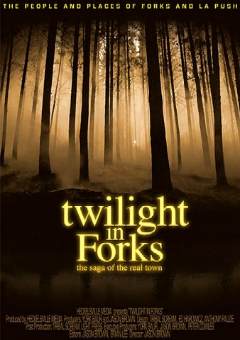 twilight-in-forks