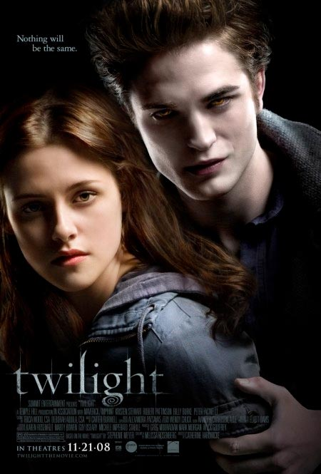 twilight-poster-final