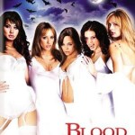 Vampire Movies That Really Suck