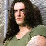 Type O Negative Minus One