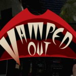 Vamped Out Episode Two Now Online