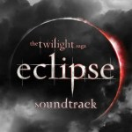 Eclipse Soundtrack Revealed!