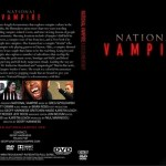 National Vampire & Other Great Vampire Documentaries
