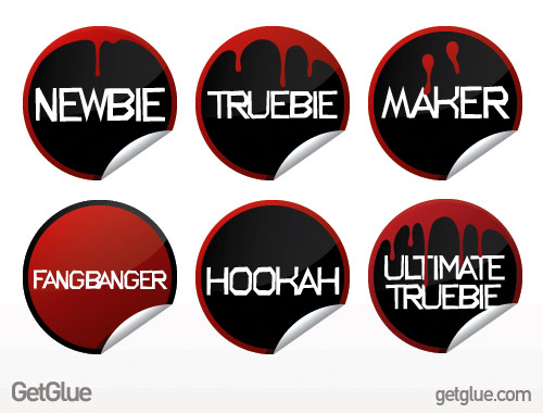GetGlue_TrueBloodStickers