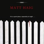 Exclusive Interview with Matt Haig