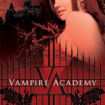 Vampire Academy Film is On Its Way! Woot!
