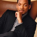 Will Smith's Vampire Role in 'The Legend of Cain'